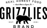 Grizzlies Brand (New) 11.16.16